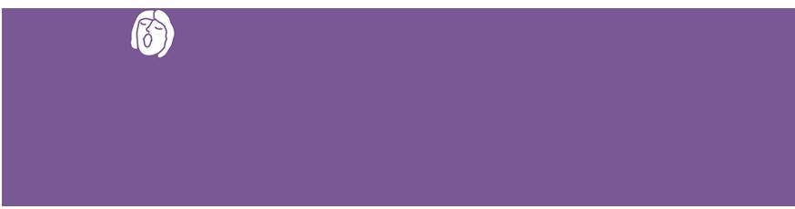 Lysan Zanglespraktijk